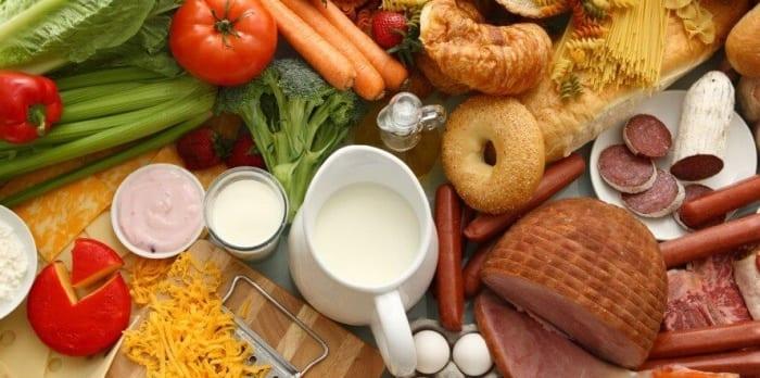 alimentos-fontes-de-vitaminas-do-complexo-b