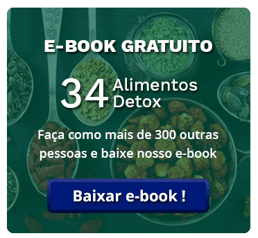 display_ebook_1