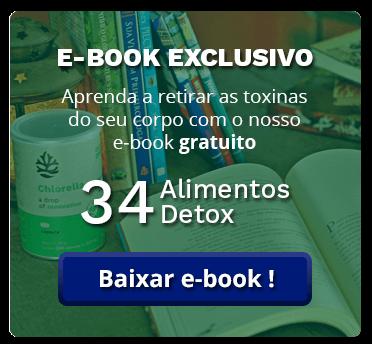 display_ebook_2
