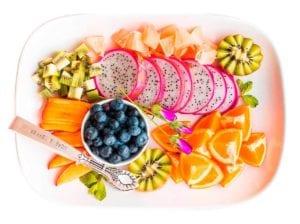 Vitaminas Boas Para a Pele — Conheça as Melhores!