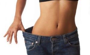 alimentos ricos em fibras : perda de peso