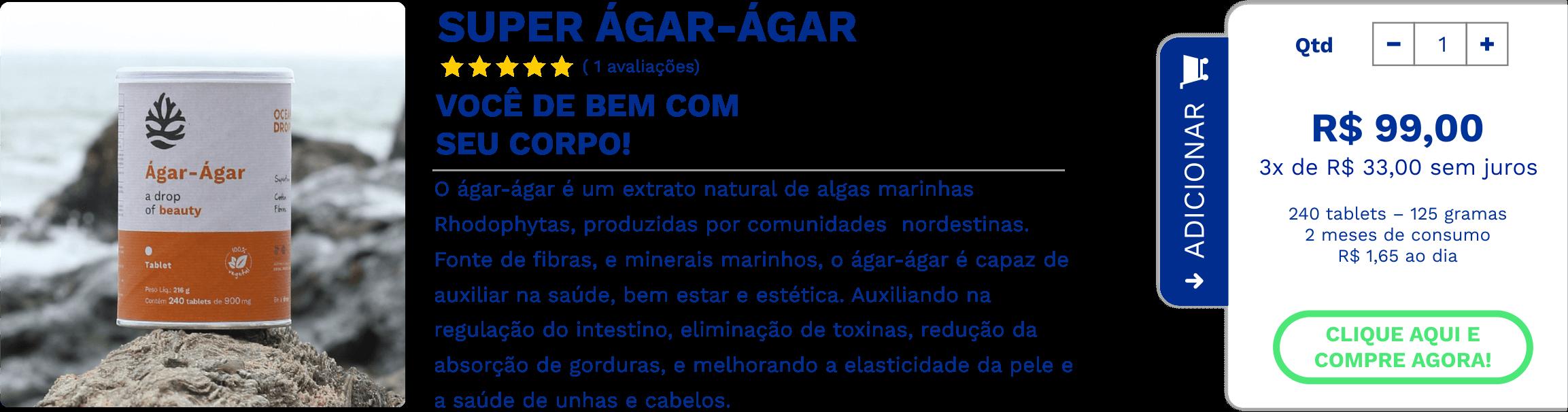 display-agar-produto