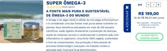 display-omega-3-ocean-drop