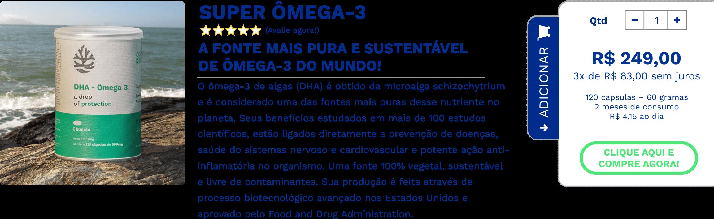 display-omega-produto