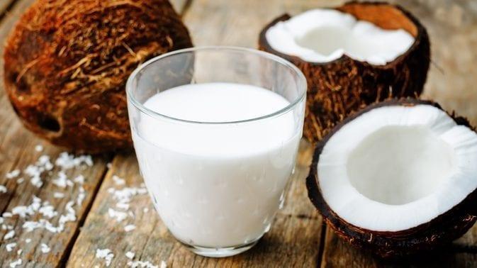 Descubra os Principais Benefícios do Leite de Coco