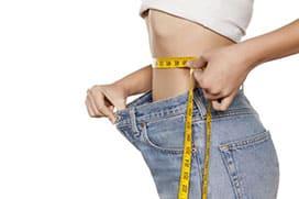 tamarindo: perda de peso