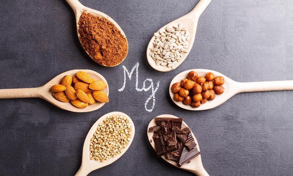 alimentos-ricos-em-magnesio