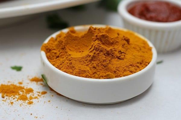 4 Superalimentos para Baixar o Colesterol Ruim