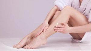 Descubra por que o Hidratante Corporal Antioxidante não pode faltar na sua rotina!