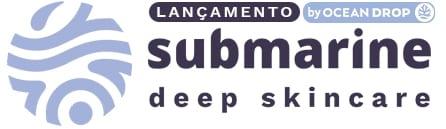 Lançamento Submarine
