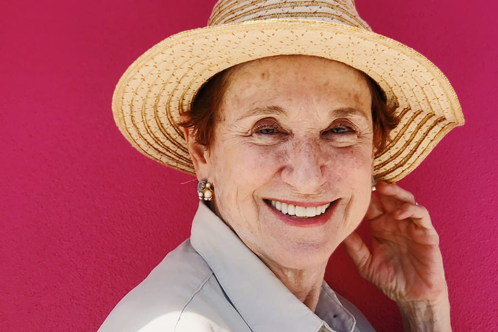 tratamento natural para menopausa