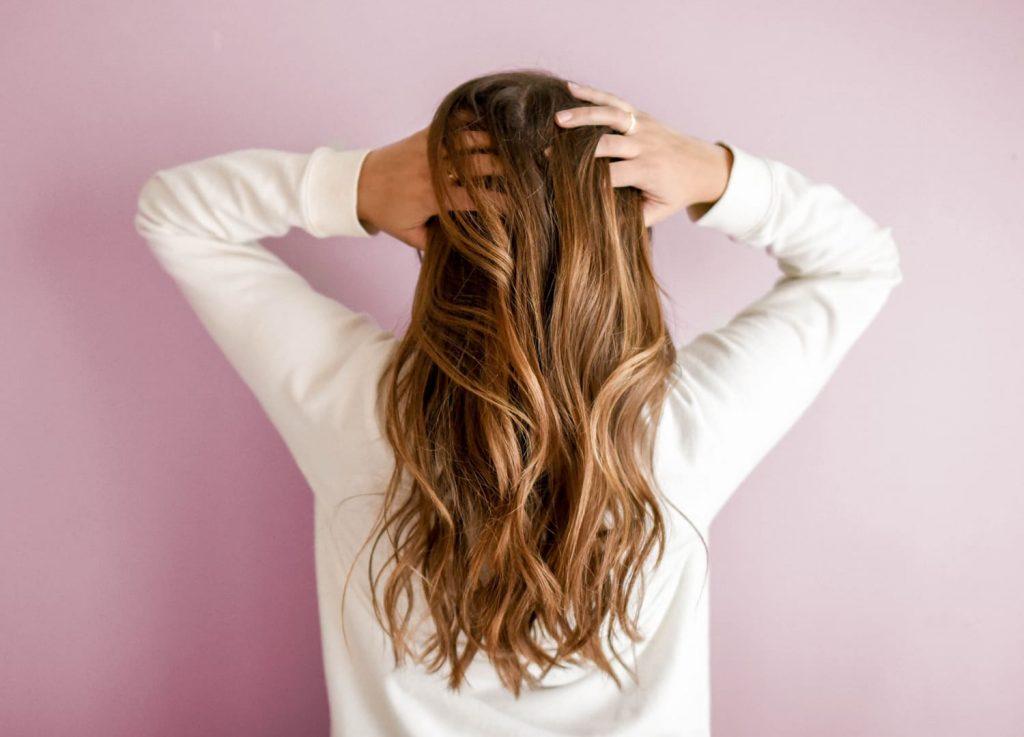 Benefícios da biotina: cabelo