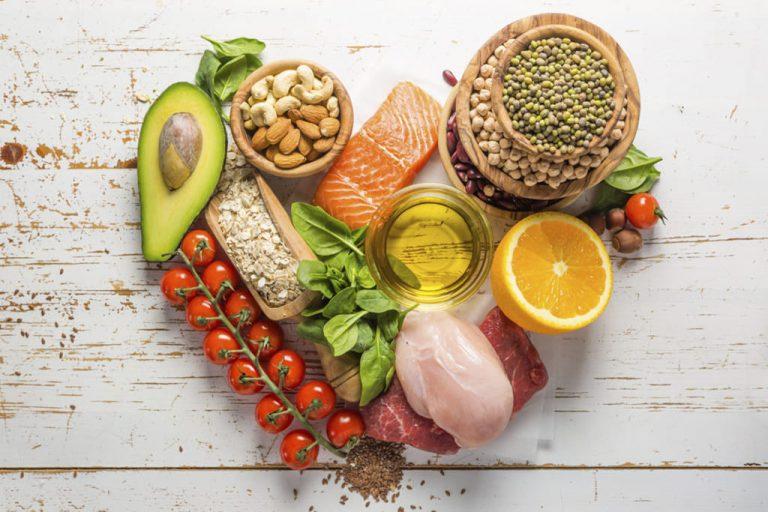 Conheça os Alimentos para Prevenir Hipertensão Arterial