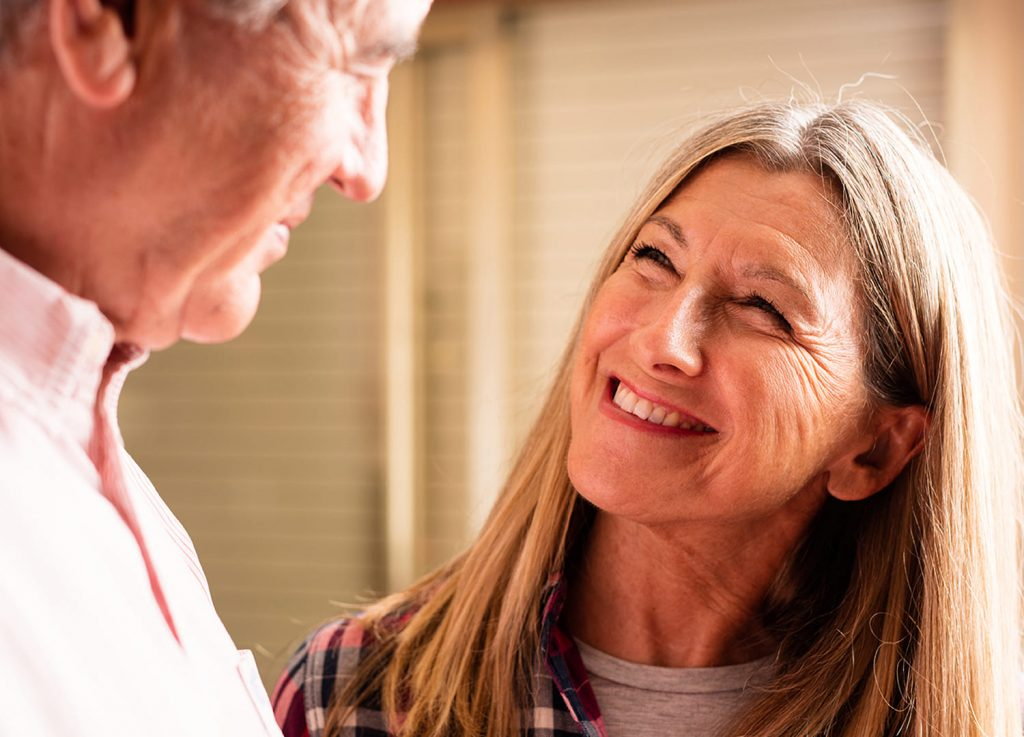 Para que serve zinco quelado: Alzheimer
