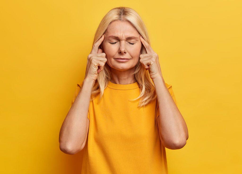 Vitamina E para que serve: prevenção do Alzheimer