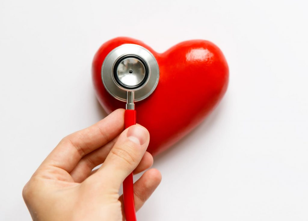 Vitamina E para que serve: proteção contra doenças cardiovasculares