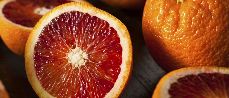 2 mitos e 3 verdades sobre a laranja Moro