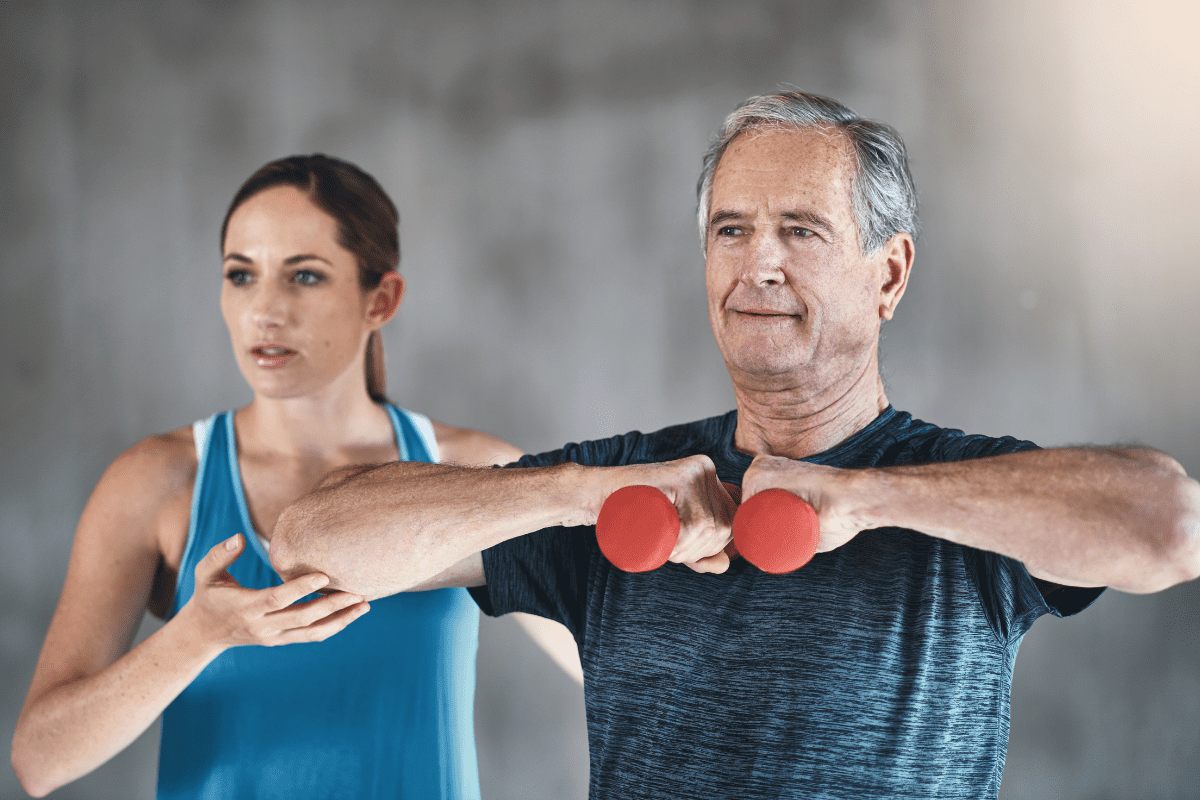 Catabolismo muscular: o que é e como evitar
