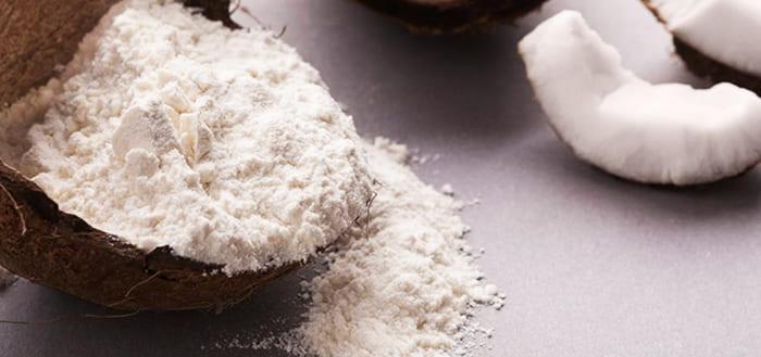 Conheça 2 alimentos ricos em TCM e 1 incrível suplemento