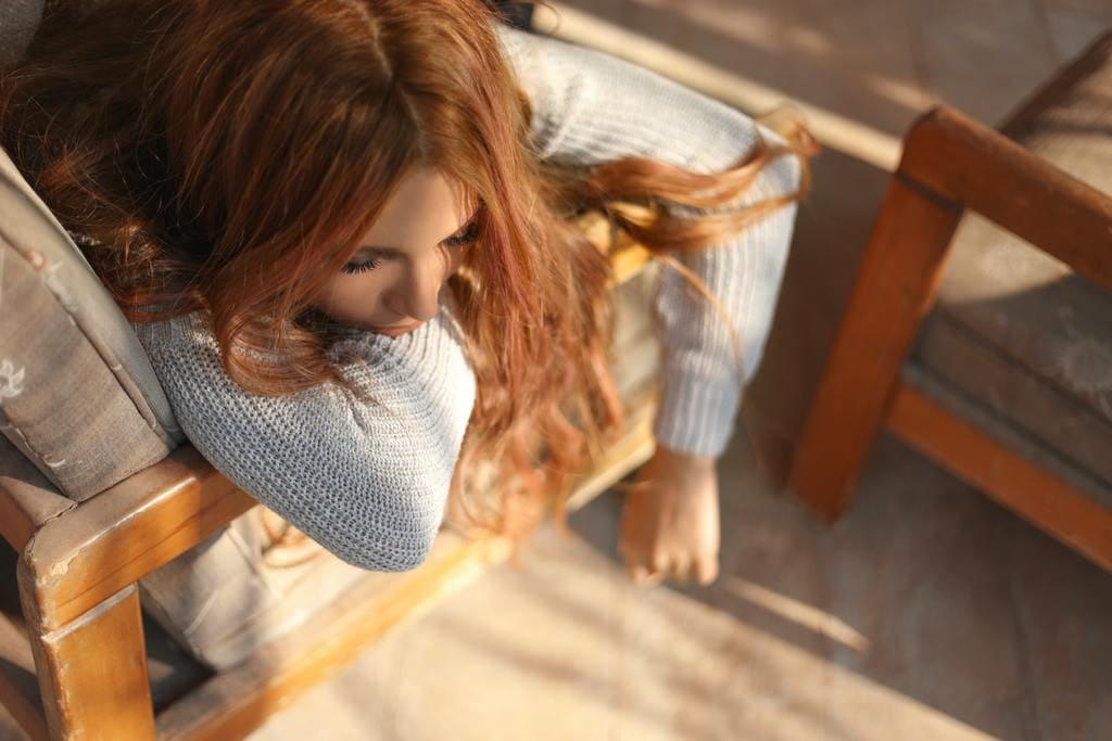 Descubra 5 Sintomas de Toxinas no Corpo e como Eliminá-las