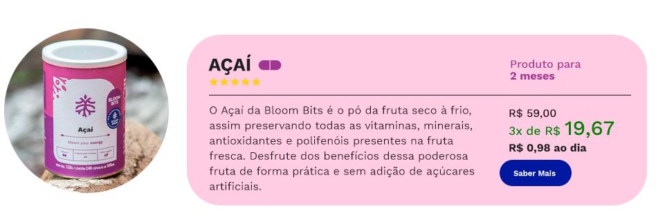 acai-bloom-bits