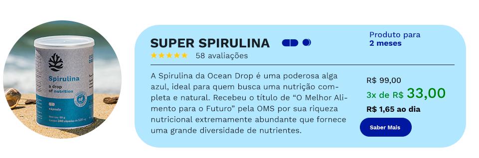spirulina-ocean-drop