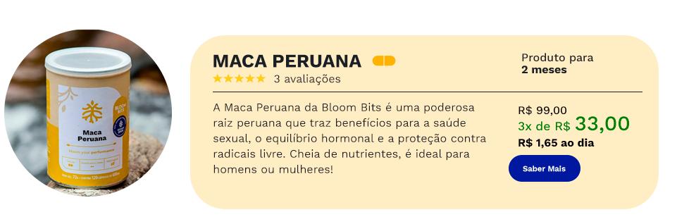 maca-peruana-bloom-bits
