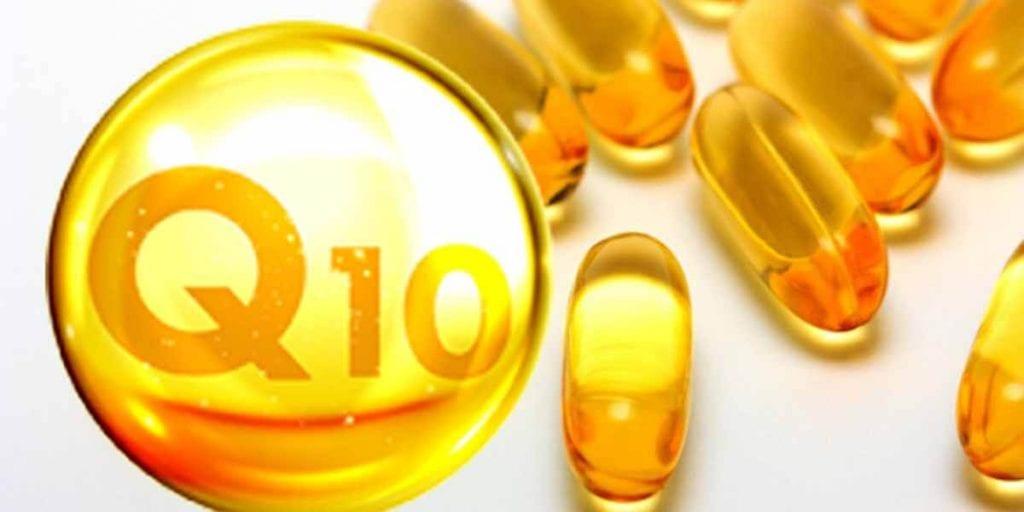 Os 9 Melhores Alimentos Ricos em Coenzima Q10