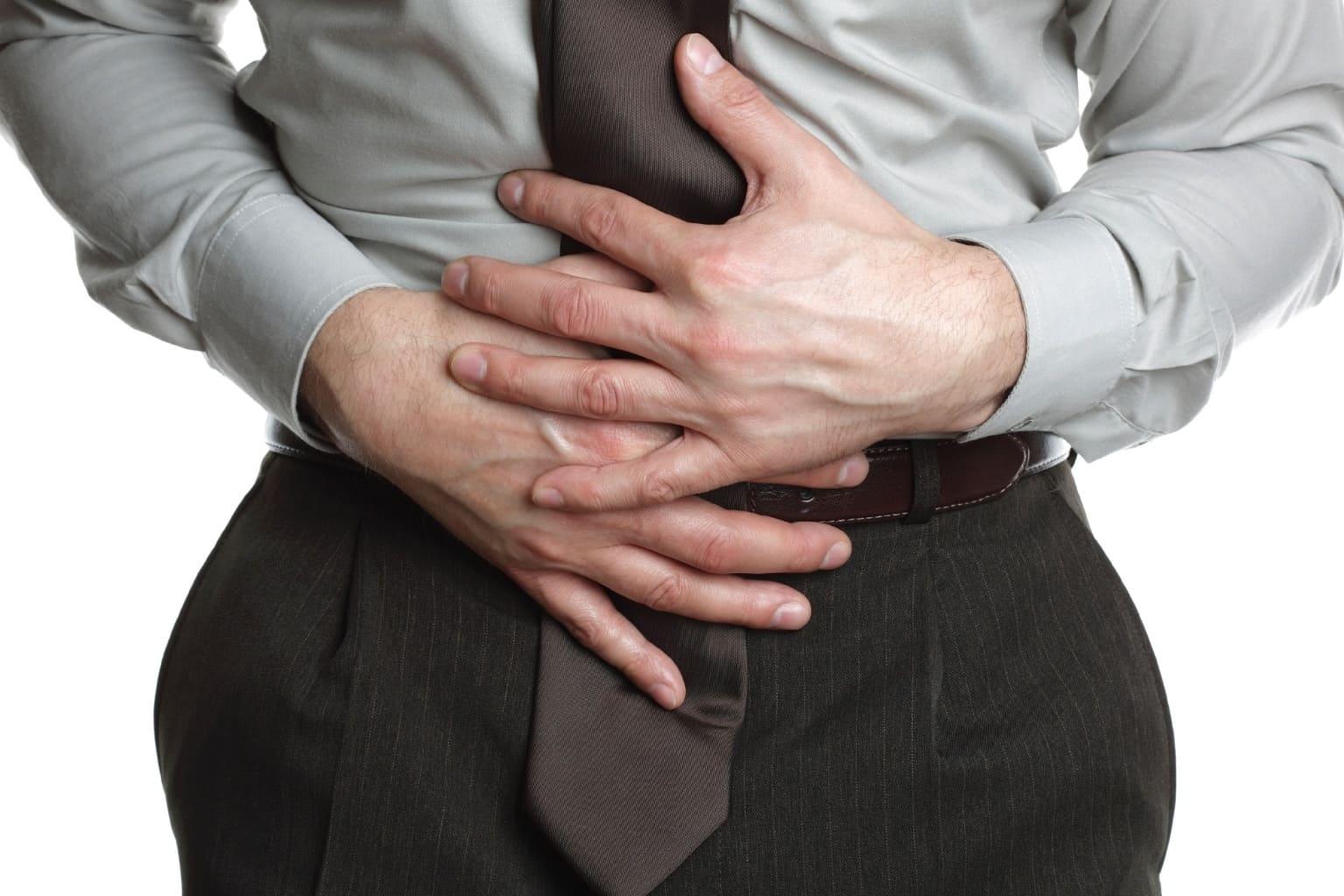 como soltar o intestino: capa