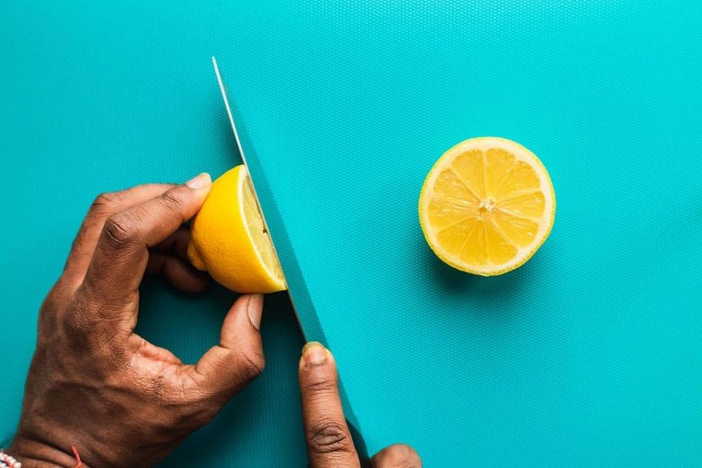 Imunidade Baixa: Como Aumentar, Sintomas e Causas