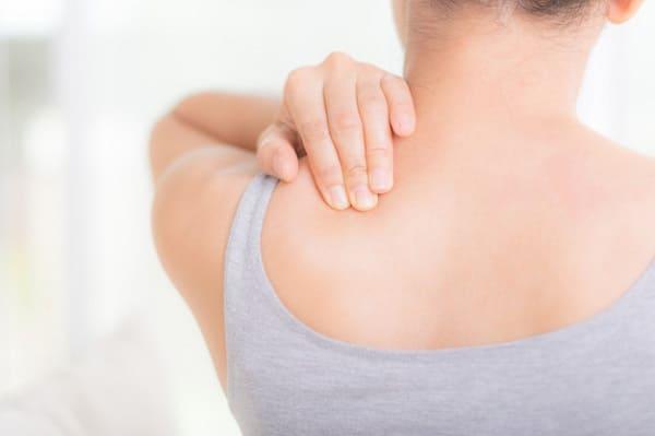 Relaxante Muscular Natural Funciona? Veja 5 Dicas!