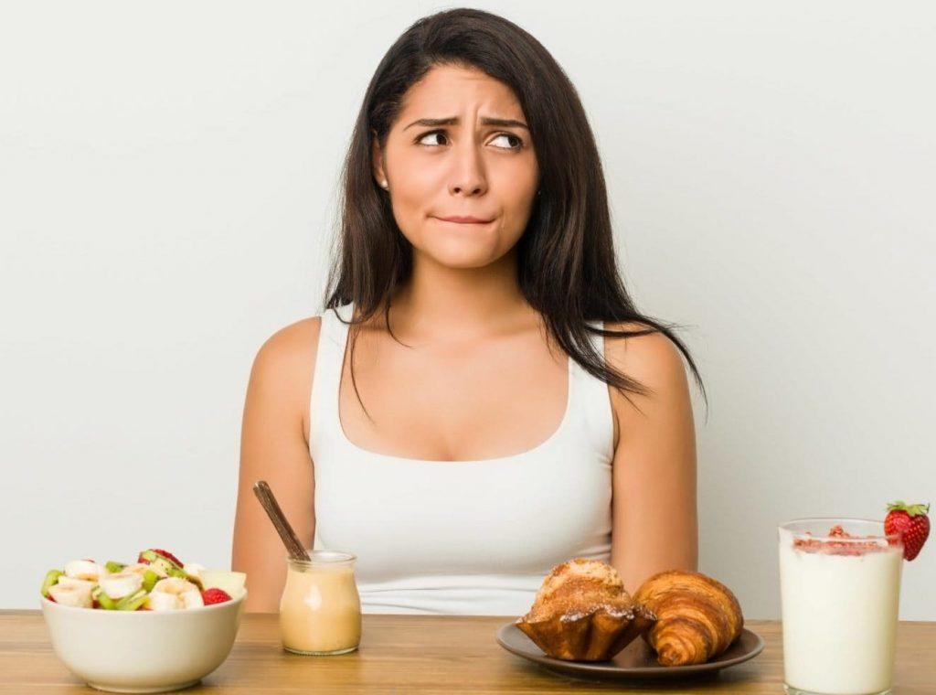 deficiência nutricional: capa