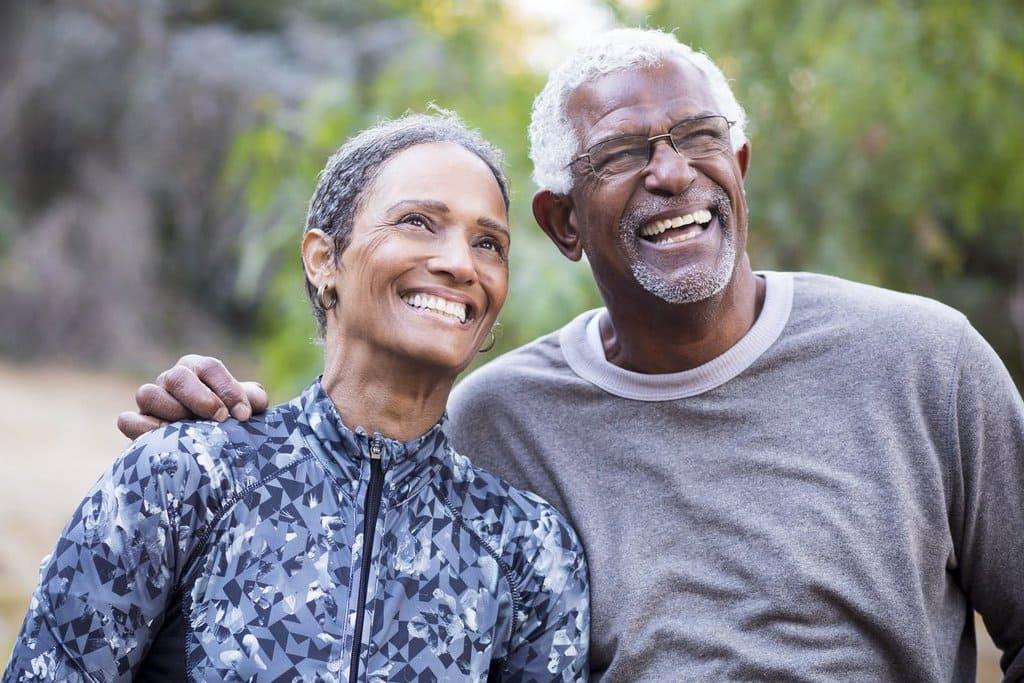 suplemento alimentar para idosos: capa