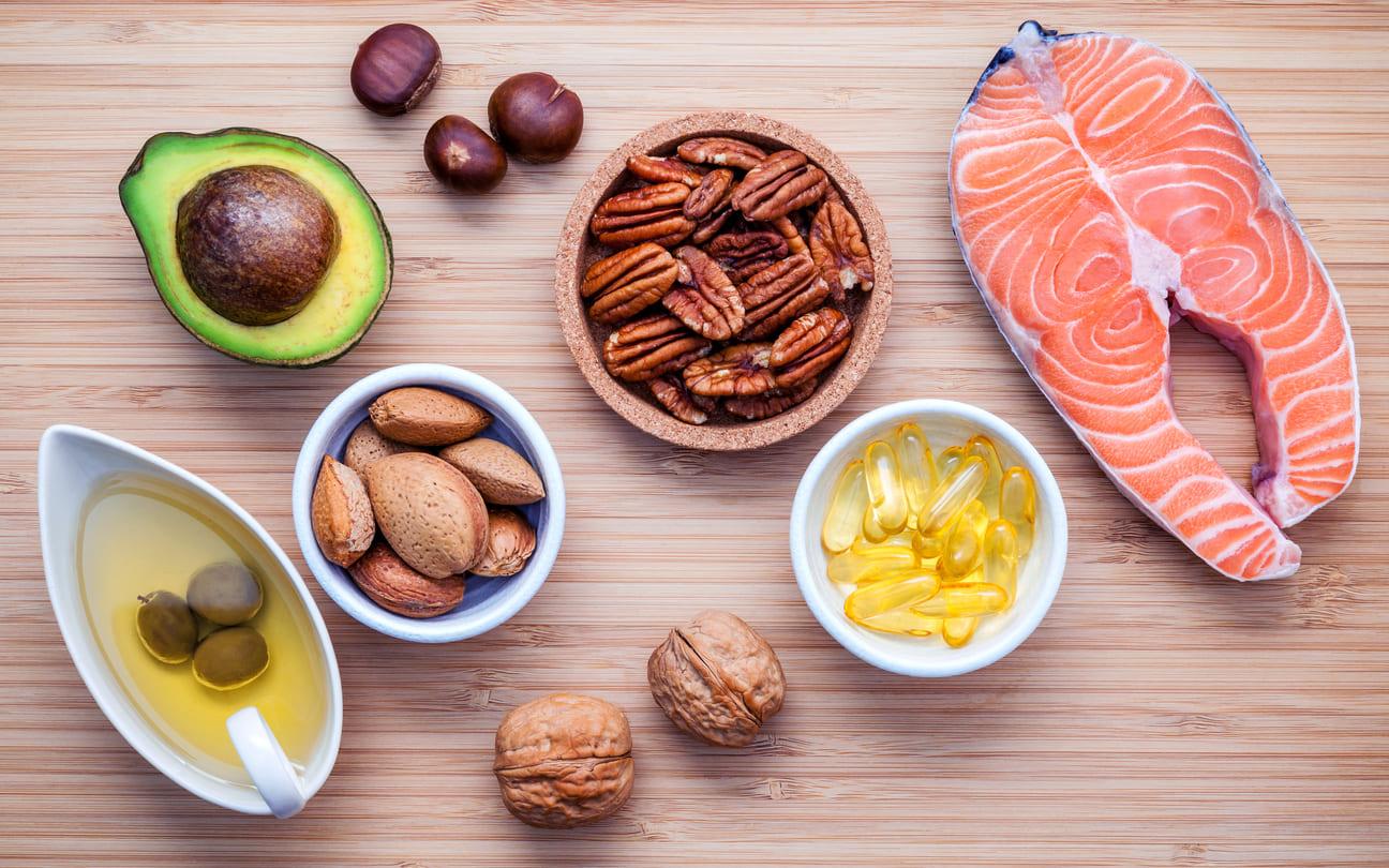 Vitamina E: Para que Serve, Benefícios e Onde Encontrar